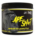Untamed Labs Ape Sh*t -  <span>$19.99</span>
