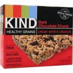 5/pk Kind Healthy Grains Bar - <span> $0.70 </span>