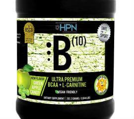 HPN B(10)