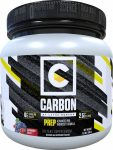 Layne Norton - Carbon Prep (Pre) - <span> $19.5!</span> w/Bodybuilding Coupon