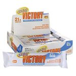 Oh Yeah! Victory Bar (box of 12) <span>11.99 Shipped</span>