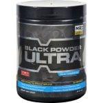 MRI Black Powder Ultra - <Span>$5EA </span>
