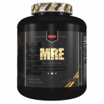 REDCON1 MRE - <span>$59.99!</span> w/Coupon