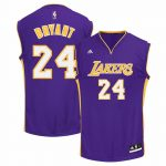 adidas NBA Legends & Stars Replica  - <span>$24.99 Shipped</span>