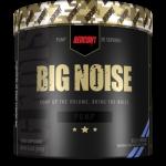 RedCon1 Big Noise - <span> $19.99</span>