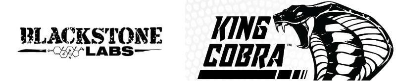 blackstone labs king cobra review