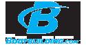 Bodybuilding.com <SPAN>10% OFF Coupon</SPAN>