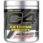 C4 Extreme Energy - <span> $26.6EA</span>