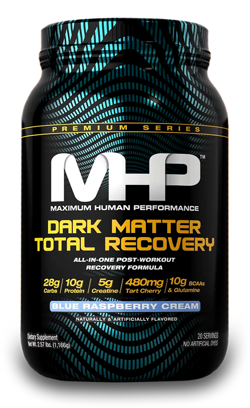MHP Dark Matter - Compare Prices | Fitness Deal News