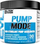 EVL 'PumpMode' - <span>$13</span> w/Bodybuilding coupon