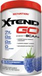 Scivation Xtend GO - <SPAN> $19</SPAN> |  Xtend BCAA – <span> $16</span> W/Coupon
