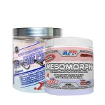 APS Mesomorph + Off The Chain <Span>- $34.99!</span>