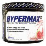 Hyper Max - <span> $17EA</span>
