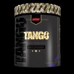 Redcon1 Tango - <span> $24.99</span>