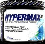 Performax HyperMax XT - <span> $19ea </span> w/Suppz coupon