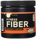 Fitness Fiber - <span> $3.7</span> w/Coupon