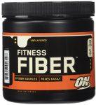 Fitness Fiber - <span> $3.7</span> w/Coupon