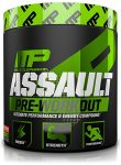 Muscle Pharm Assault - <span>$16.99 Free Shipping</span>