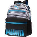 PUMA Backpacks & Duffles - <Span>$16.99 Shipped</span> w/Coupon