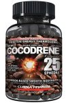 Cocodrene 25 - <span>$15.5ea</span> w/Legendary Coupon