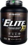 4LB Dymatize Elite XT Protein <span> $23!</span> w/Vitacost Coupon