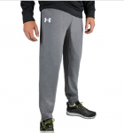 Under Armour Joggers - <span> $27.99</span>
