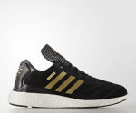 adidas Busenitz PureBOOST - <span> $70 Shipped</span> - Low by $70!