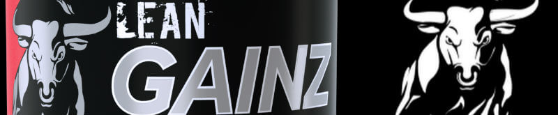 betancourt lean gainz review