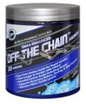 Hi-Tech Pharma - OFF The Chain DMAA Aminos -<Span>$12EA</span> w/Coupon