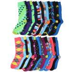 30 Pairs John Weitz Socks  - <Span> $28.99 Shipped</span>