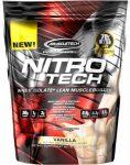 1LB Nitro-Tech Protein - <span> $9.99</span>