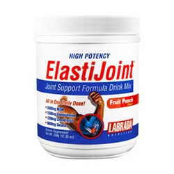 Elastijoint by Labrada