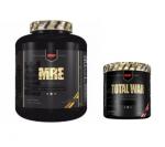 RedCon1 MRE & RedCon1 Total War - <span>$79.99</span>