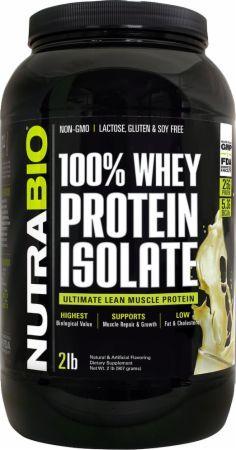 Best Protein Deals Online cheap supplements uk best protein powder my protein whey protein deals protein works protein deals uk protein sale discount supplements.