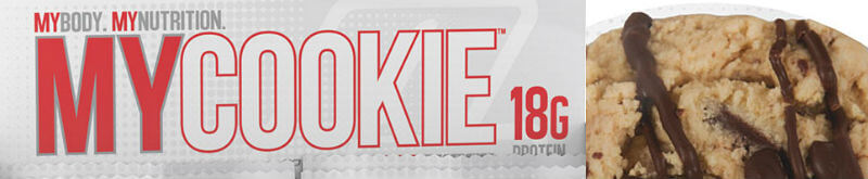 prosupps mycookie review