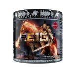 Olympus Labs - RE1GN Pre-Workout <span>$18.5EA</span>