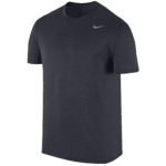 Nike Legend 2.0 Training T-Shirt - <span> $14.98 Shipped</span>