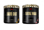 RedCon1 Total War & Fade Out - <span> $39.99 </span>