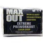 10/pk Iforce Max Out - <Span>$2.5</span>