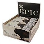 Epic Meat Bars  - <span> $21.99 Shipped </span> w/Coupon