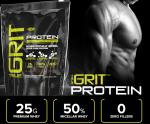 12LB True GRIT Protein - <span> $59.95!!</span>