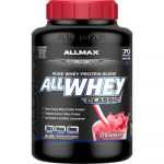 4LB AllWhey Classic Pure Whey -  <span> $29.99</span>