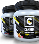 CARBON by Layne Norton - Prep & Recover - <span>$12!</span>