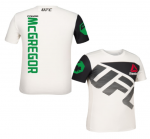 Official 'MCGREGOR'  UFC Fight Kit Jersey - <span>$39.98</span>