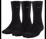 3/pk Nike Dri-FIT Socks - <span> $14.99 Shipped</span>