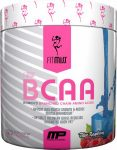 FitMiss BCAA - <span>$12</span> w/Bodybuilding Coupon