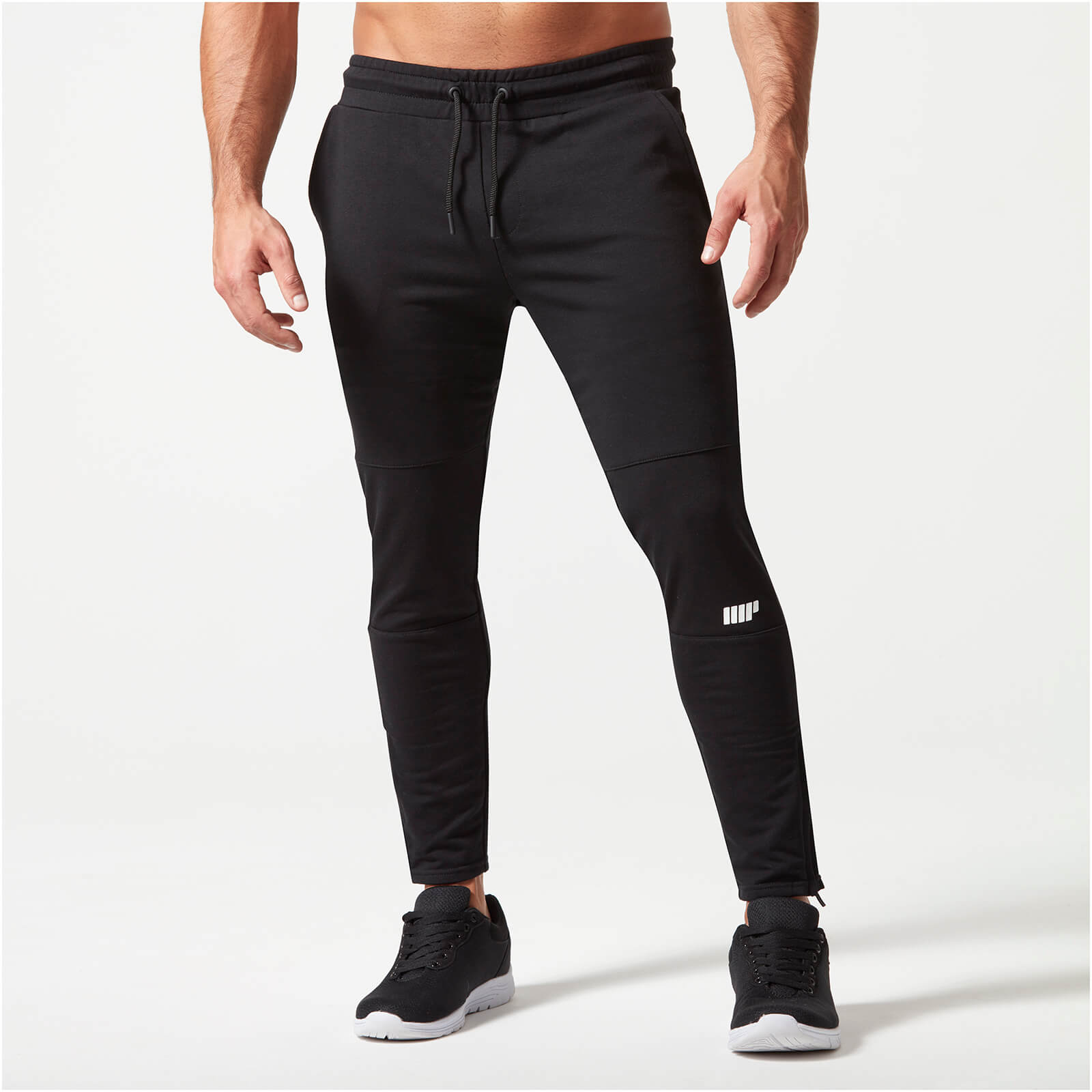 MYPROTEIN Clothing Outlet Sale – <span> As low as $4 </span>