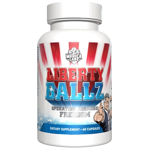 Merica Labz Liberty Ballz - Compare Prices   Fitness Deal News