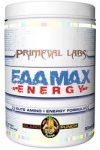 EAA Max Energy - <span> $19.99EA!!</span>