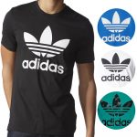 Adidas NEW Mens Original Crewneck - <span> 3 for $33 Shipped</span>